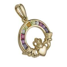 beautiful jewelry - Google Search