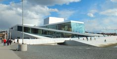 Mall Of America, North America, Capital Of Norway, Stockholm Shopping, Relaxing Things To Do, Oslo Opera House, Beach Trip, Beach Travel, Royal Caribbean Cruise
