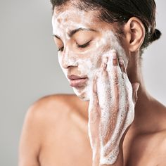 Shop our collection of clean, Non-Toxic and vegan skincare products. Australian made skincare you can trust to care for your skin. Best Natural Skin Care, Key Ingredient, Clean Beauty, Healthy Skin, Cleanser, Your Skin, Vegan, Blue, Cleaning Agent