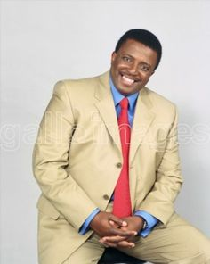 Sharp Sharp Vuyo | Much-loved and respected TV and radio personality, Vuyo Mbuli, wasn't on air to wake the nation this morning for the first time in 12 years. The Morning Live presenter and radio personality died on Saturday, at the age of 46. Morning Live, Radio Personality, First Time, Suit Jacket, Image, Jacket, Suit Jackets