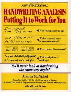 Virginia Handwriting Expert Witnesses