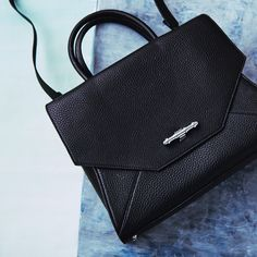 Go glam with Givenchy.