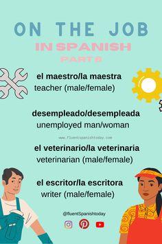 Learn fluent Spanish today - Learn fluent Spanish today - #spanishgrammar #aprendiendoespañol #languages #learnspanish #spanishlessons #spanishvocabulary #easyspanish #spanishforbeginners #spanishphrases #spanish #spanishforkids #learningspanish #spanishvocabulary #spanishphrases #spanishquotes #elsalvador #centralamerica #eltunco #elzonte #travelcentralamerica