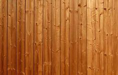 Download 10 tekstur kayu gratis - http://psdesain.net/download-10-tekstur-kayu-gratis.html