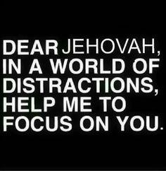 Devotional Quotes, Bible Verses Quotes, Sign Quotes, Faith Quotes, Words Quotes, Scriptures, Qoutes, Sayings, Spiritual Encouragement