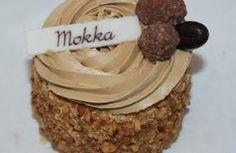 mokka creme recepten