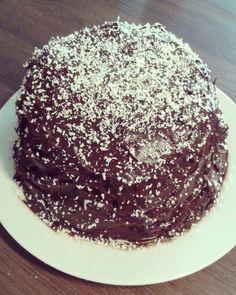 Chocolatcake