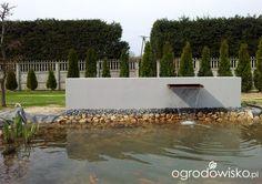 Moja codzienność - ogród Oli - strona 683 - Forum ogrodnicze - Ogrodowisko