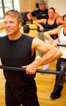 4 Best Yoga Positions for Fibromyalgia