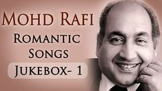This (Mohammad Rafi Song) app offers the biggest and best-ever assortment of Mohammad Rafi songs. This application permits you to induce fast and straightforward access to the Mohammad Rafi Hit Songs. Old Hindi Movie Songs, Best Old Songs, For You Song, Me Me Me Song, Old Bollywood Songs, Bollywood Cinema, All Time Hit Songs, Lata Mangeshkar Songs, Evergreen Songs