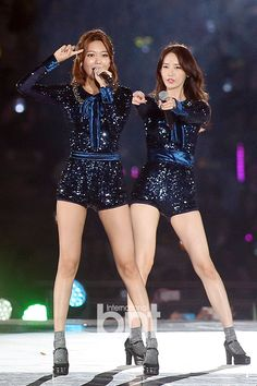 Enjoy SNSD's performances and pictures from the Busan One Asia Festival Busan, Sooyoung Snsd, Korean Star, 1 Girl, Celebs, Celebrities, Girls Generation, Kpop Girls, Cool Girl