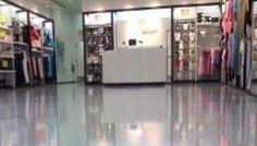 Epoxy Floor, Houston, Flooring, Wood Flooring, Floor, Floors