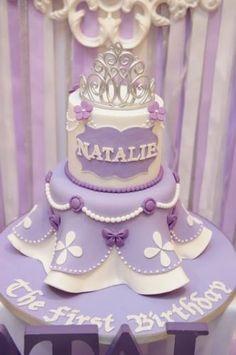 pastel-princesa-sofia-fiestaideasclub-00019