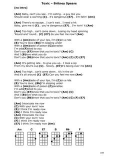 Discover recipes, home ideas, style inspiration and other ideas to try. Ukulele Tuning, Guitar Chords Beginner, Guitar Chords For Songs, Music Chords, Ukulele Tabs, Lyrics And Chords, Piano Songs, Guitar For Beginners, Piano Sheet Music