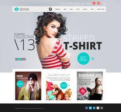 #Website  By Haris.karat  Web Designer  Call:+91 8086562746  Email: haris.karat@gmail.com