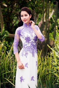 Nguyen Le Nam Em
