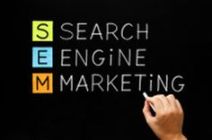 If you are looking for the right #internetmarketing, then you need to include the SEO and #SMO tools that will help you to have an edge in the market. The #SEO strategy entails keyword research, website optimization, content generation, back linking and more. There are many #SEO benefits when it comes to getting the right hits and traffic to your website and if you are going to combine them with the #blogging, then you will be sure to have an edge.