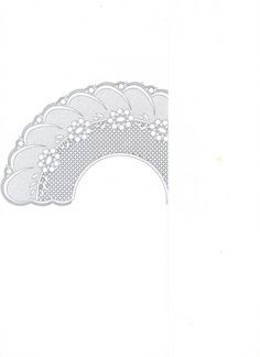 Archivo de álbumes Bobbin Lace, Symbols, Letters, Crochet, Album, Art, Hand Fans, Filing Cabinets, Computer File