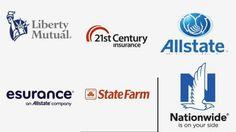 8 Best Auto Insurance Companies Images Auto Insurance Companies