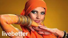 Música indu y arabe electronica moderna alegre movida de bollywod