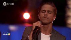 André Hazes Jr. - Ik leef mijn eigen leven - De Beste Zangers van Nederland