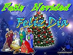 FELIZ SABADO!!!  https://www.cuarzotarot.es/navidad #BuenosDias #FelizSabado #Navidad