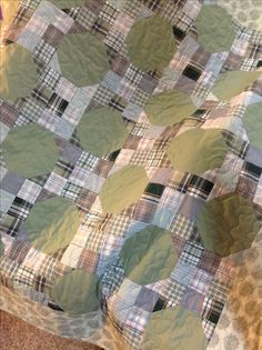 Men's shirts and pajamas into quilt using upcycled Recycled Shirts, Plaid Quilt, 9 Patch Quilt, Memory Quilts, Man Quilt, Shirt Quilts, Scrappy Quilts, Men's Shirts, Quilting Ideas