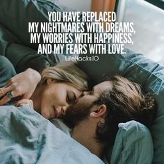 50 Romantic Love Quotes To Express Your Lovely Emotions