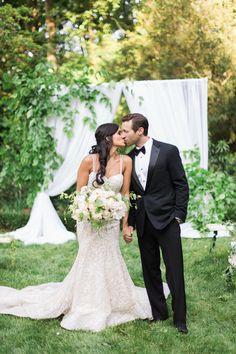 http://weddingsparrow.com/article/blush-english-garden-wedding