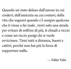 Italian Phrases, Italian Quotes, Favorite Quotes, Best Quotes, Love Quotes, Words Quotes, Sayings, Tumblr Love, Love Phrases