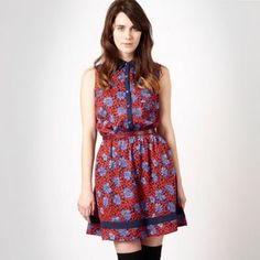 H! by Henry Holland dress, €37.60