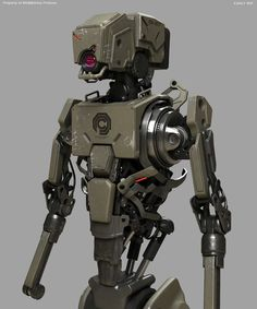 Robocop_Illustration_EB207_V02_TurnTable_FDeMartini_020234.jpg