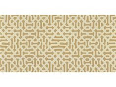 Kravet ENTRADA SAND 33407.1616 - Kravet-edesigntrade - New York, NY, 33407.1616,Kravet,0010,Beige,Beige,Heavy Duty,S (Solvent or dry cleaning products),Other,Up The Bolt,Waterside,Jeffrey Alan Marks,Turkey,Geometric, Contemporary,Upholstery,Yes,Kravet,Yes,Wyzenbeek Wire Mesh - 27,000 Double Rubs,Wyzenbeek up to 500K,Sanforized,ENTRADA SAND