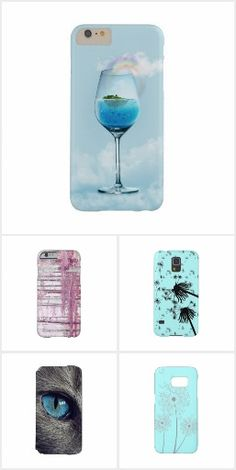 15% OFF ALL ORDERS  Ends Sunday ! Phone & Device Cases