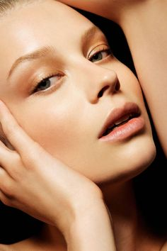 5 skincare products to transition your beauty routine for fall: