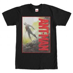 Shopping ANTMAN Tshirt blood runs though my veins Check more at http://artnameshirt.com/all/antman-tshirt-blood-runs-though-my-veins.html