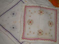 Vánoční ubrusi Quilts, Blanket, Quilt Sets, Blankets, Log Cabin Quilts, Cover, Comforters, Quilting, Quilt