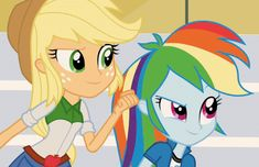my favorite and funny pictures of applejack, Mlp My Little Pony, My Little Pony Friendship, Raimbow Dash, Rainbow Rocks, I Love You Girl, My Little Pony Pictures, Mlp Pony, American Dad, Equestria Girls