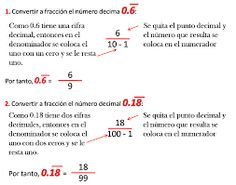 Resultado de imagen para fraccionarios o decimales positivos y negativos