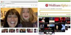 Más de 50 de las mejores herramientas online para profesores | Secundaria Técnica 1 Digital en Scoop.it! | Scoop.it