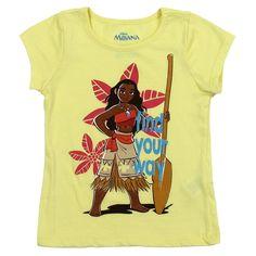 60c99a8b Boys And Girls Clothes, Shirts For Girls, Moana, Boy Or Girl, Boy. Houston  Kids Fashion Clothing