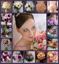 Our page on Project Wedding has quite a few reviews. We love those. :o)