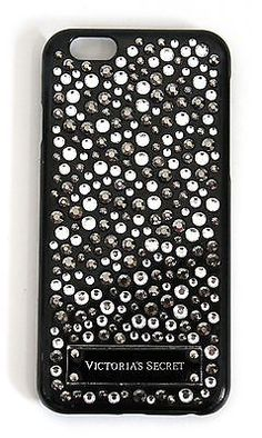 Love this case for the iPhone 6