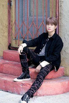 Jaehyun in LA x Dispatch Nct 127, Jaehyun Nct, Winwin, Taeyong, Johnny Seo, Nct Yuta, Sm Rookies, Jung Yoon, Valentines For Boys