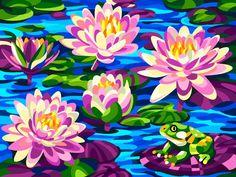 Color Wallpaper Iphone, Colorful Wallpaper, Art Optical, Rainbow Art, Furry Art, Art Day, Vector Art, Coloring Books, Fantasy Art
