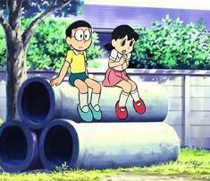 All Romantic Nobita Shizuka Love Wallpaper and Nobita Shizuka Images Cute Love Wallpapers, Cute Baby Wallpaper, Doraemon Wallpapers, Hd Anime Wallpapers, Romantic Cartoon Images, Comedy Comics, Doremon Cartoon, Cartoon Wallpaper Hd, Cute Love Pictures