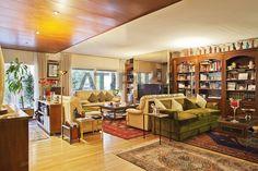 REF. 8428V #Sarria #SantGervasi #Galvany #Barcelona #livingroom #livingroomideas #livingroomdesign #livingroomdecoration