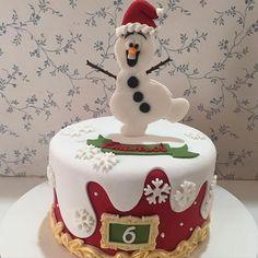 #cake #cakes #cakedesign #garimpandomimos #encontrandoideias #festejar #festejarcomamor #festejandoemcasaoficial #mensario #festainfantil #festadecrianca #festadeluxo #umbocadinhodeideias #antesdafesta