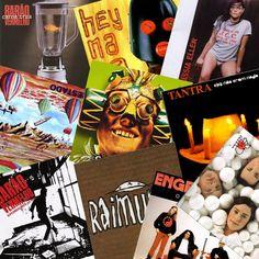 https://cademeuwhiskey.wordpress.com/2016/04/22/bons-albuns-do-rock-nacional-atraves-das-decadas-90s/