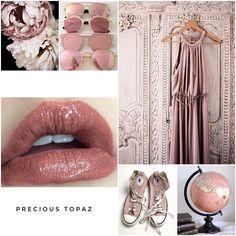 LipSense Distributor #182041 Senegence.com/samanthawilliamsprettylipsandface  #lipsense #prettylipsandface